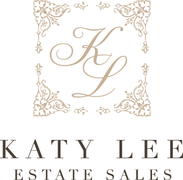 Katy Lee Estate Sales
