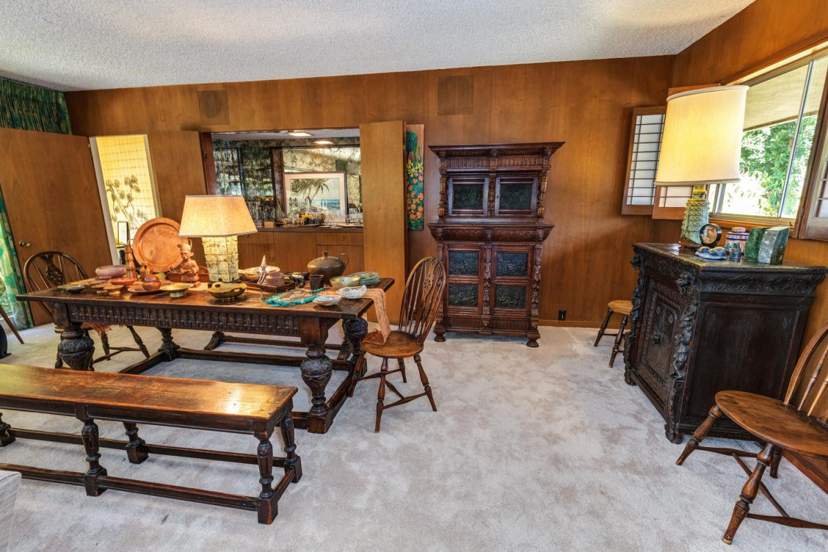 Home staging quimper affordable beau home staging cuisine - Gallery cuisine quimper ...