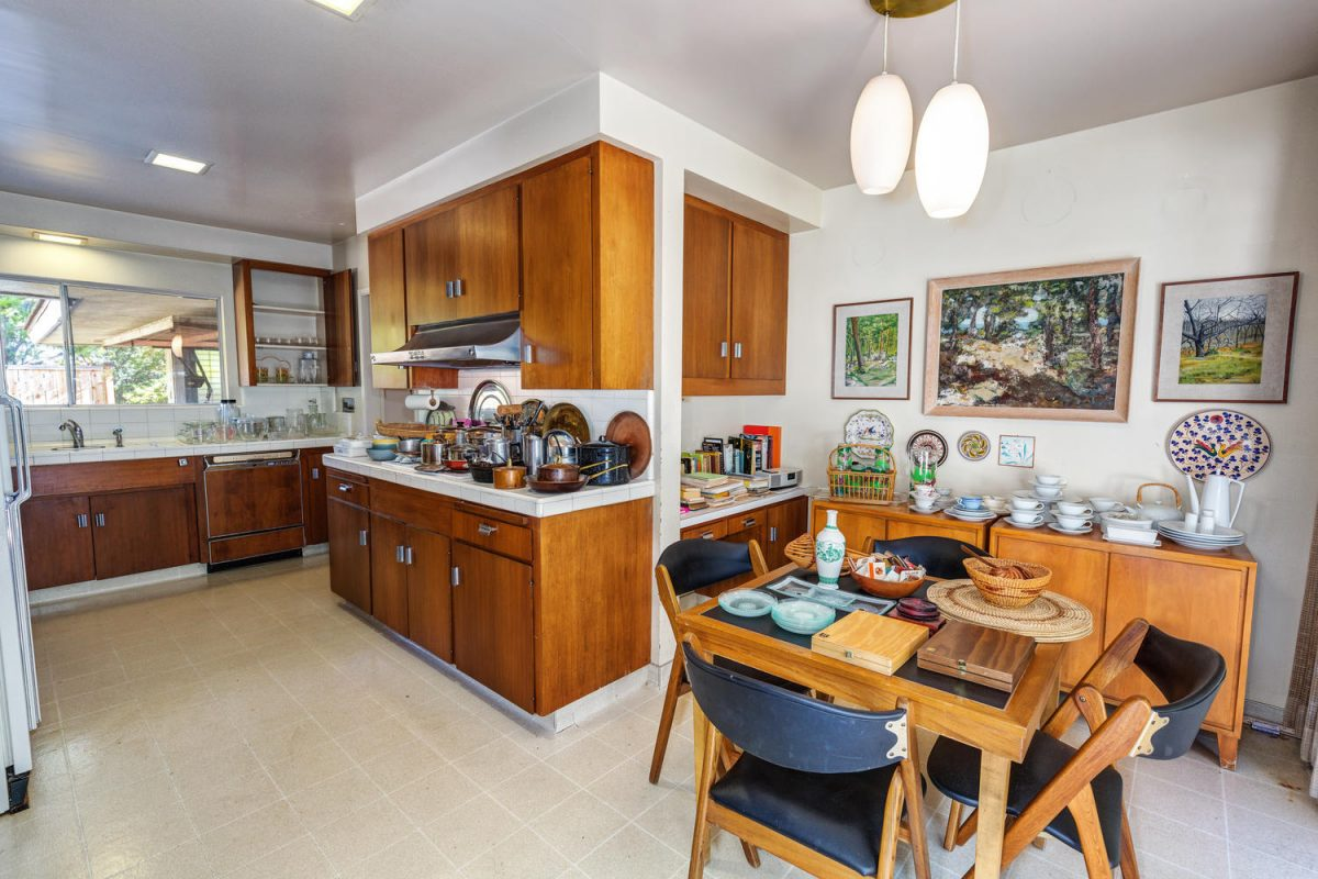 Home staging quimper affordable beau home staging cuisine - Home staging cuisine chene ...